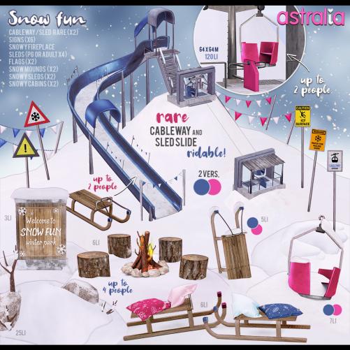 Astralia snow ad.png