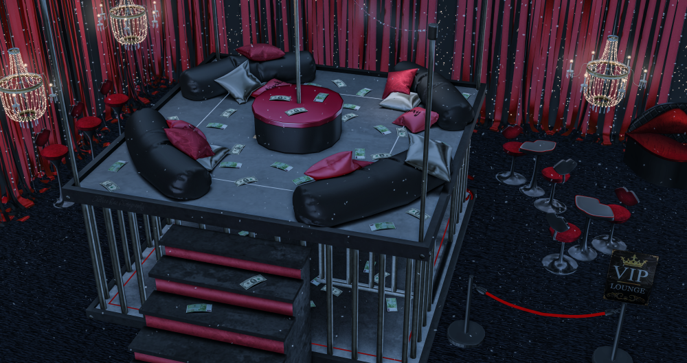 strip club deluxe.png